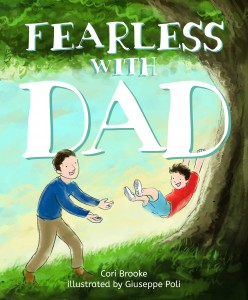 Cover_Fearless with Dad_R