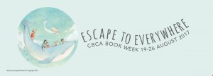 BookWeek2017